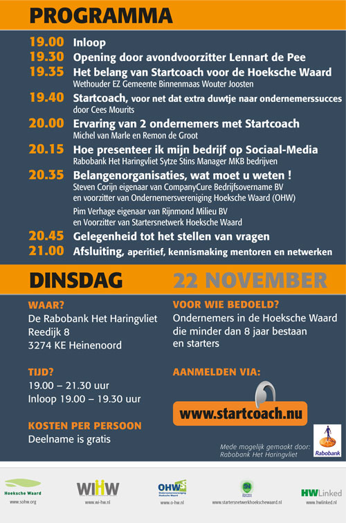 Startcoach-uitnodiging-22-november-2016-2